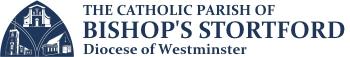 Catholic Parish of Bishop's Stortford